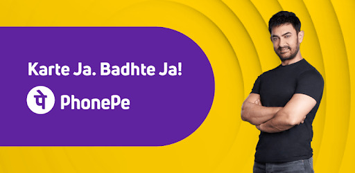 3 Best Similar Apps to PhonePe in 2021