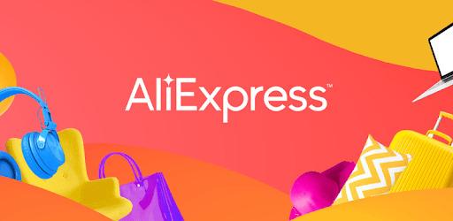 2 Interesting Alternatives to AliExpress in 2021