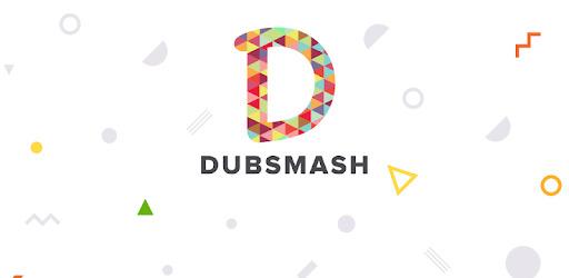 11 Best Dubsmash alternatives in 2021