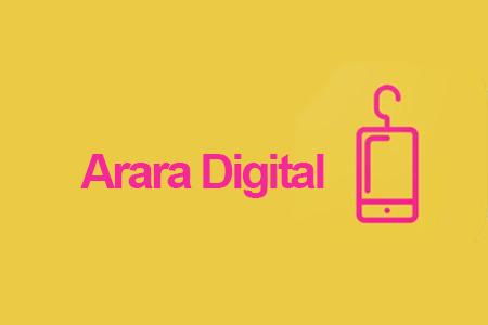 banner_fwc_tecnologia_aplicativos_cuiaba_arara-digital