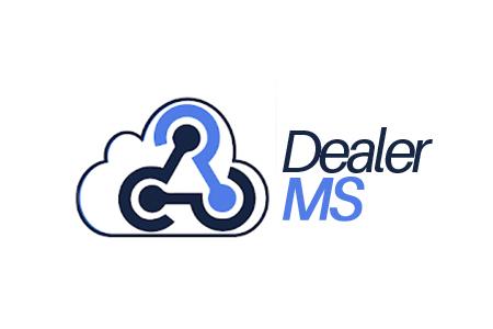 banner_fwc_tecnologia_aplicativos_cuiaba_dealer-ms