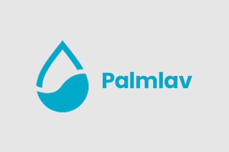 banner_fwc_tecnologia_aplicativos_cuiaba_palm-lav