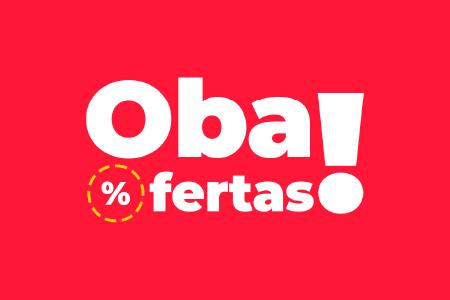 banner_fwc_tecnologia_aplicativos_cuiaba_oba-ofertas