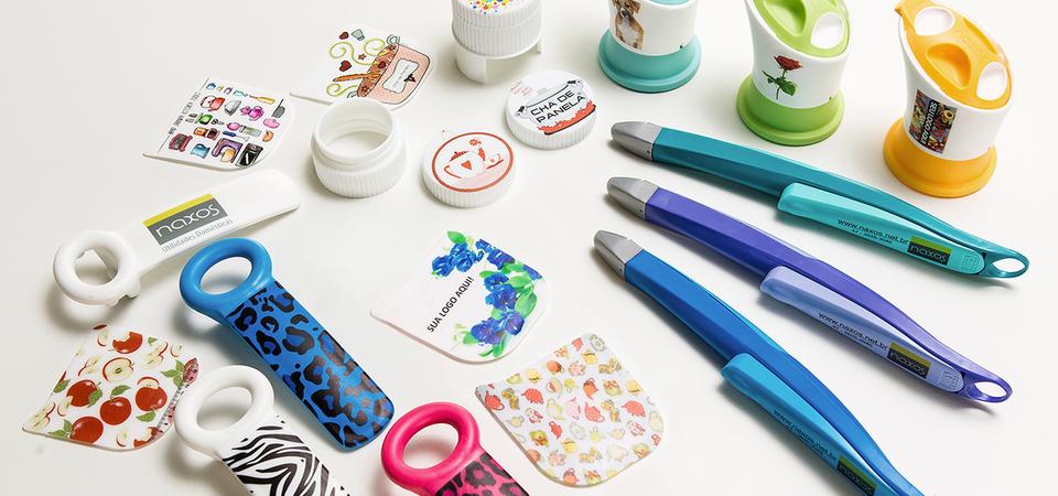 naxos-produtos-personalizados.png