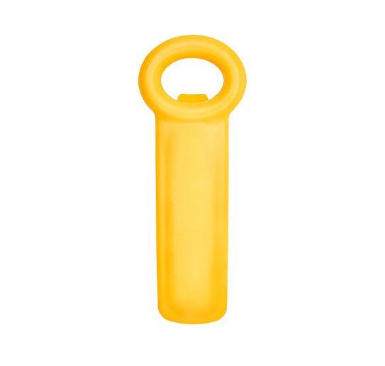 Abre Fácil - Abre Amarelo