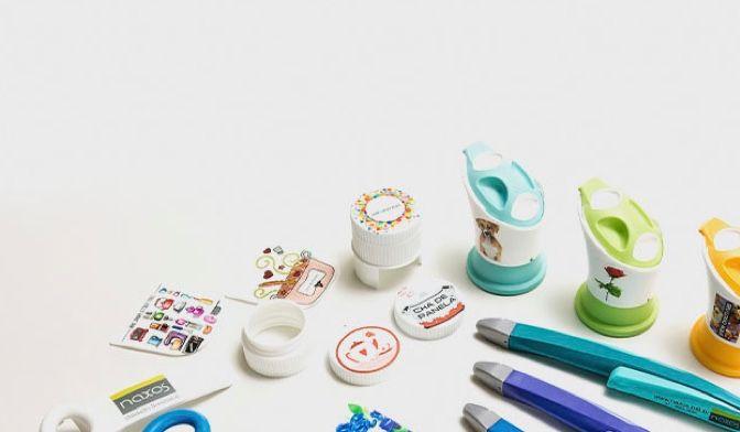 Productos personalizables