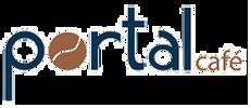 Portal Café