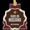 Café Ouro da Mogiana