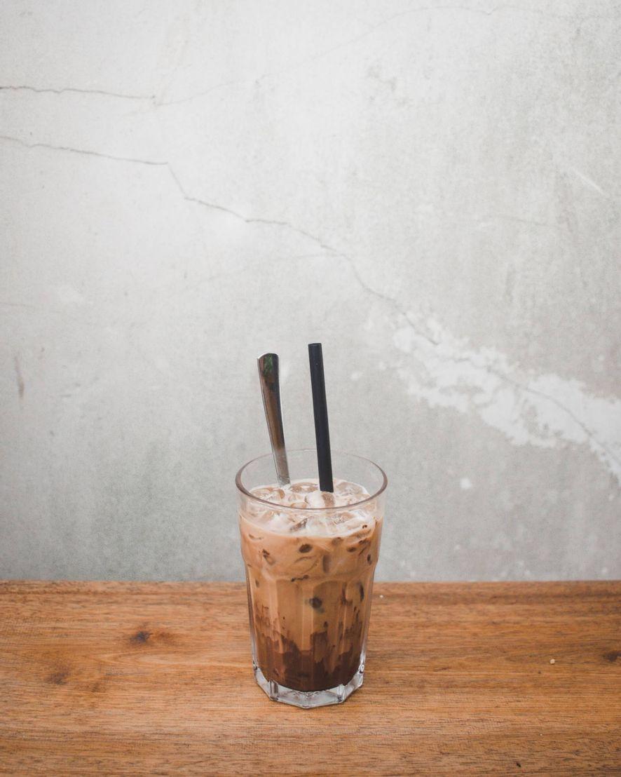 cafe-com-chocolate-cremoso.jpg