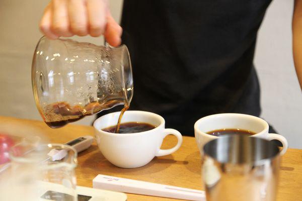 Coffee-making-home.jpg