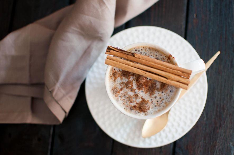 cafe-cremoso-com-canela.jpg