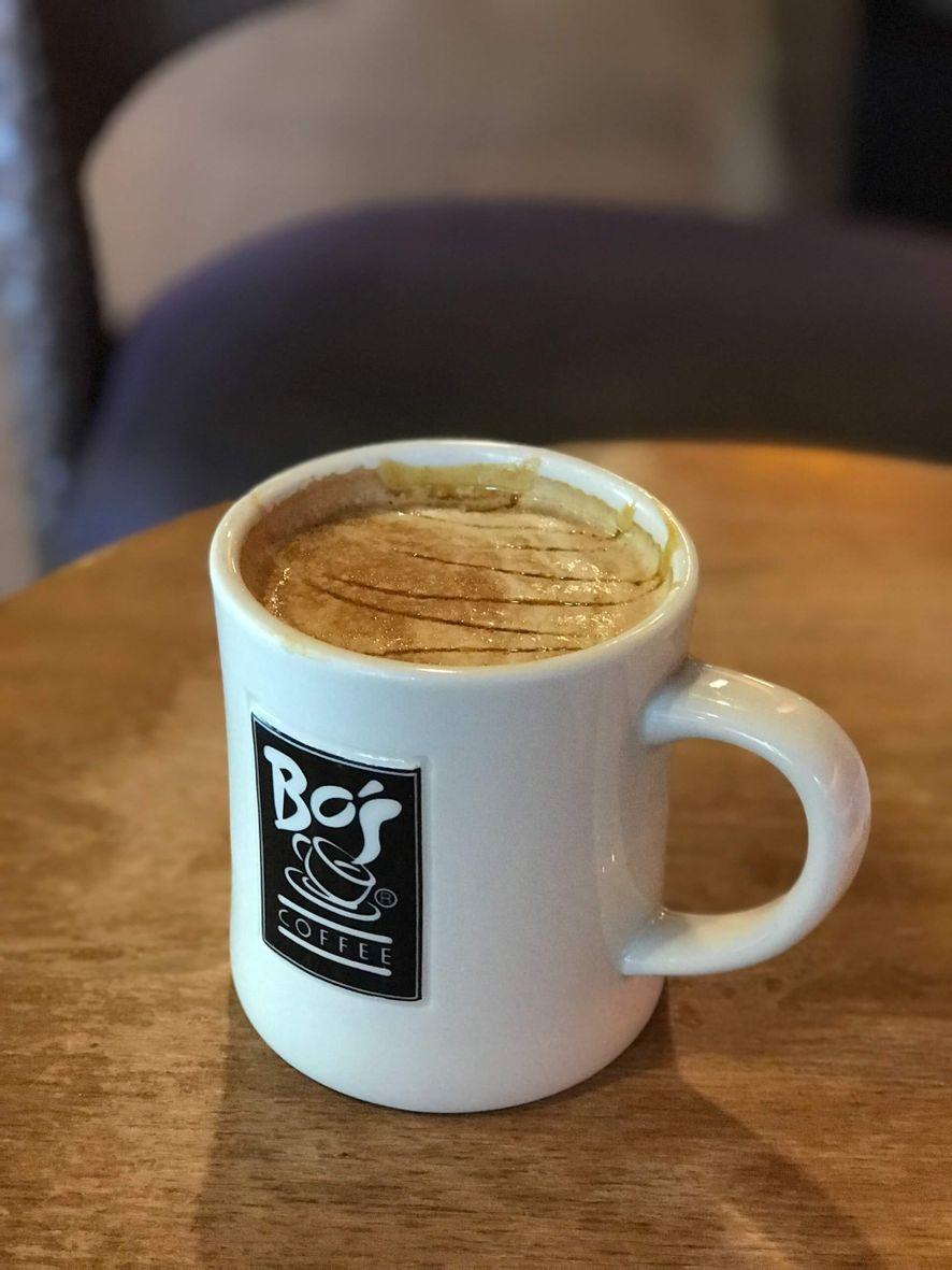 cafe-com-creme-de-leite.jpg