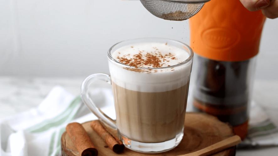 latte-com-canela.png