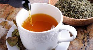 Chá: como a bebida se tornou uma das mais populares do mundo