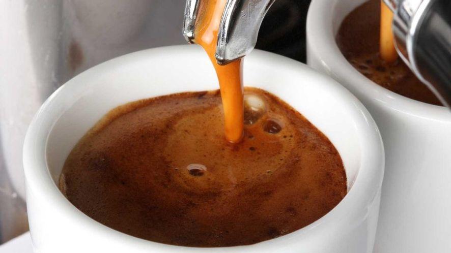 xicara-de-espresso-ou-expresso.jpg