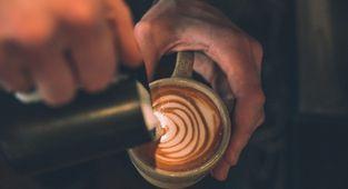 6 receitas de café cremoso: desfrute sua bebida preferida de uma maneira diferente!