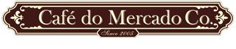 Café do Mercado Co.