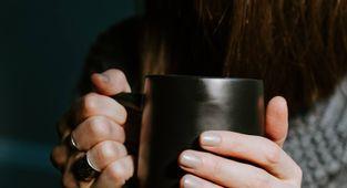 Bebidas quentes para o inverno: conheça 11 receitas entre as mais procuradas e delicie-se no frio!