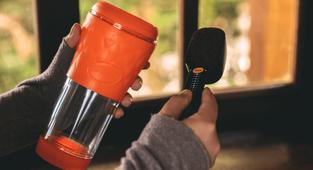Balança para café: conheça os melhores modelos para preparar seu café na medida!