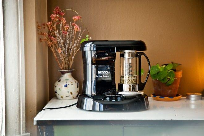 Coffee-making-home-3.jpg