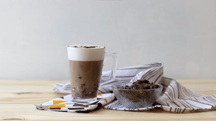 chocolatudo.png