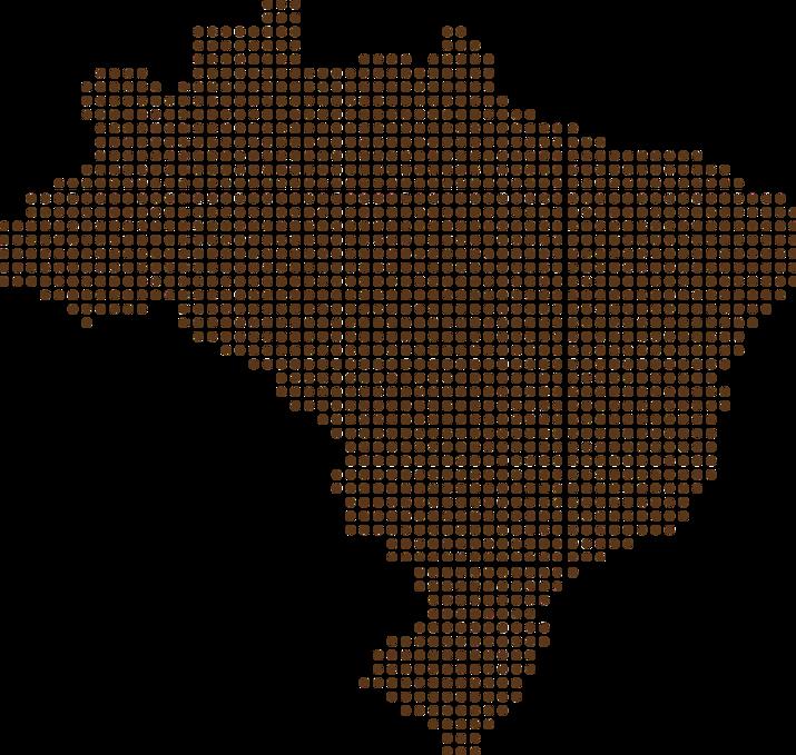 imagem-mapa.png