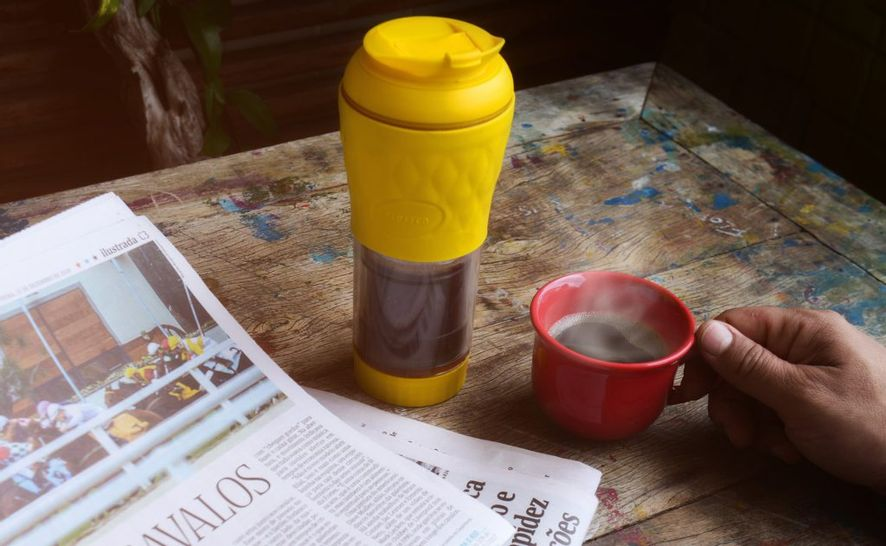 pressca-amarela-jornal.jpg