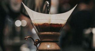 Métodos de preparo de café: conheça as principais maneiras de preparar sua bebida