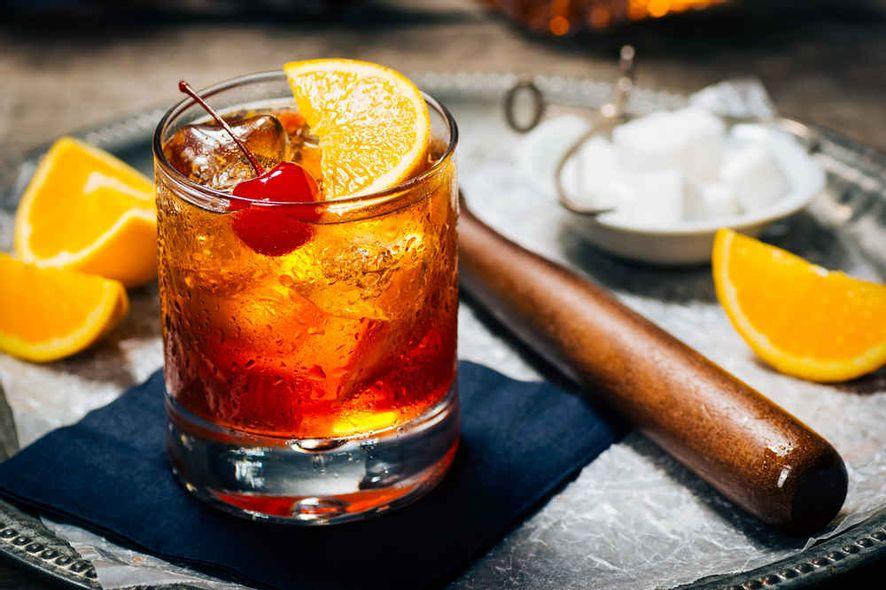 cha-gelado-cocktail.jpg