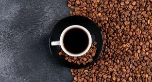 Café na pandemia: as mudanças nos hábitos de consumo