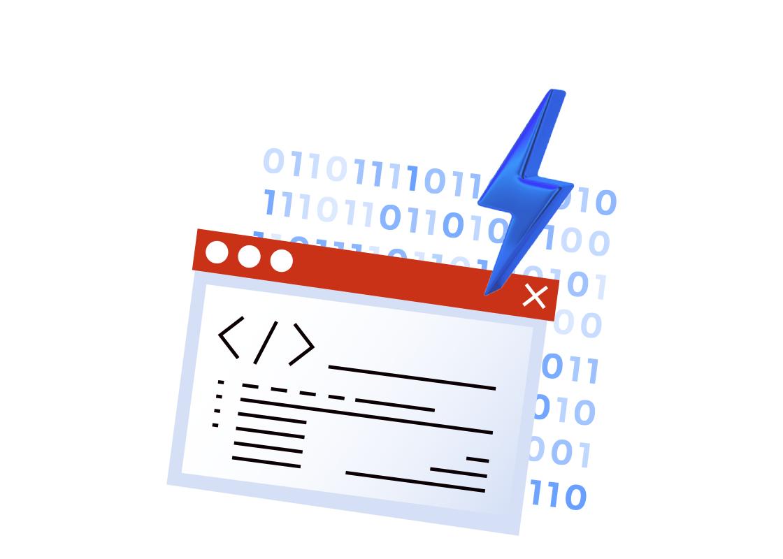 Develop an App (MVP) Software