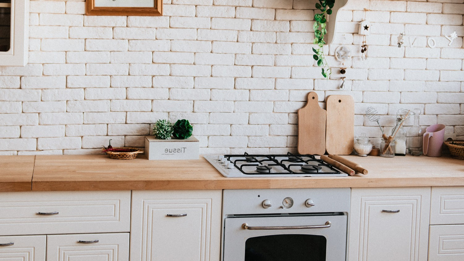 Kitchen Design And Decor Ideas And Inspiration