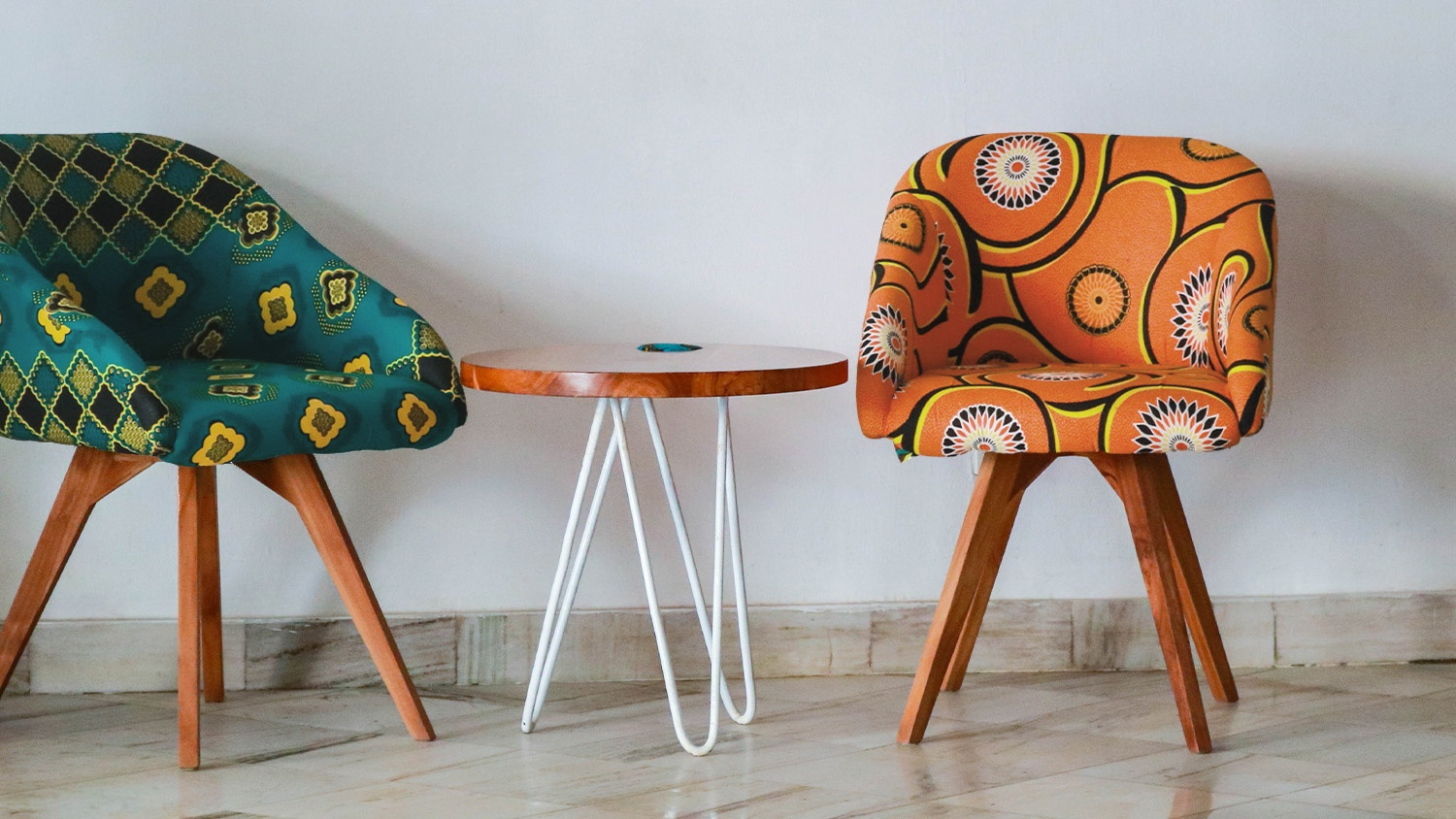 Furniture Refurbishing Tips Tricks And How-To's