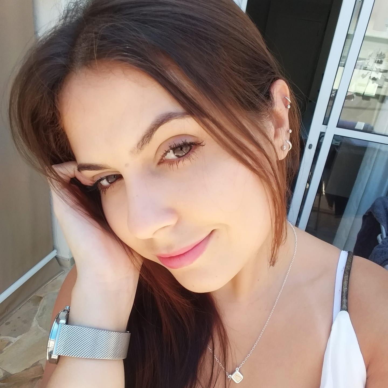 depo-Mariana Andrade