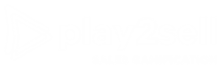 Play2sell Logo