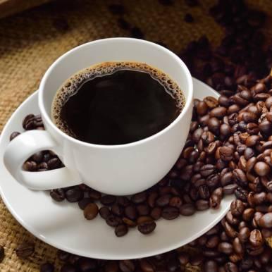 CAFÉ DE CHISPAS 12oz