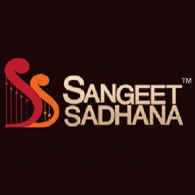 Sangeet Sadhana - Hindustani Classical Music classes and Vocal Music classes in Bangalore 1