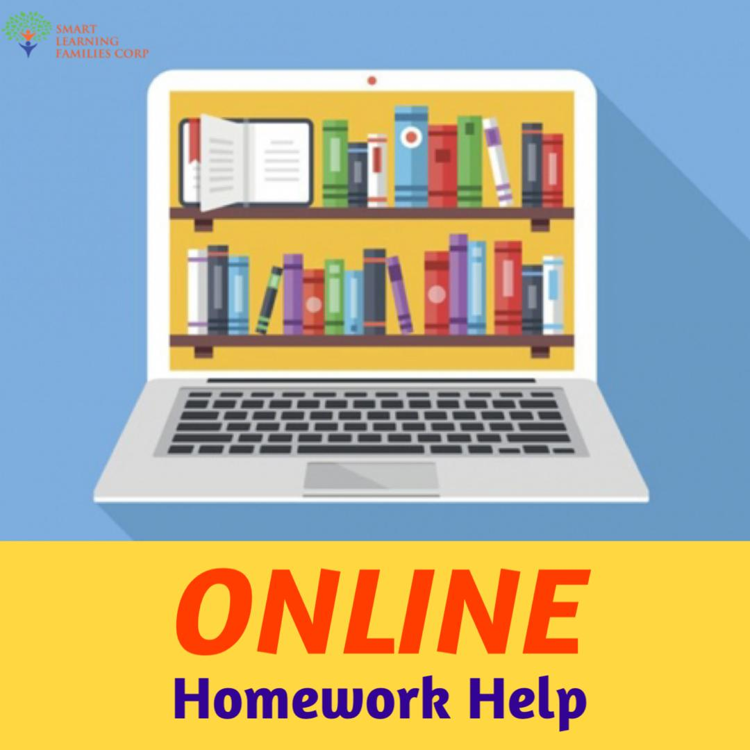 One on One Academic Tutoring | SAT & ACT Prep | Spanish & English Classes 4