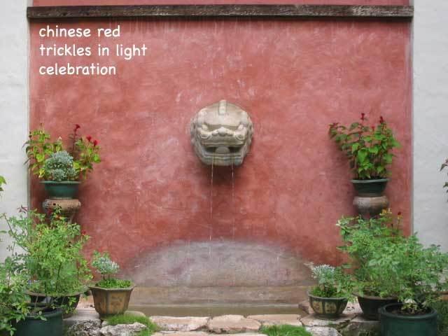 Healing with Haiku:  Meditative Walks, Wonder, Writing 4