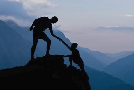 Career Coaching | Confidence Building | Energy Restoration | Career Clarity 4