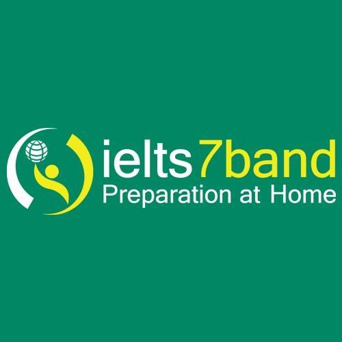 IELTS Online Practice Tests and Video Classes 1