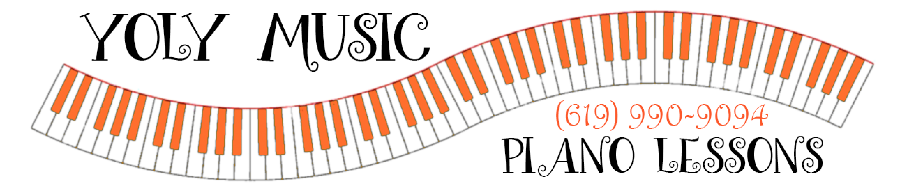 Customized Piano Lessons with Former Pianist, Teacher & Composer From London 5