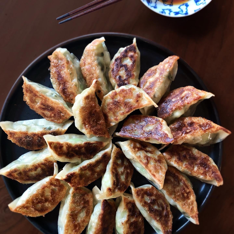 Cook Authentic Japanese Dishes | Teriyaki, Okonomiyaki, Gyoza, Sushi, & More | Vegan & Vegetarian-Friendly 2