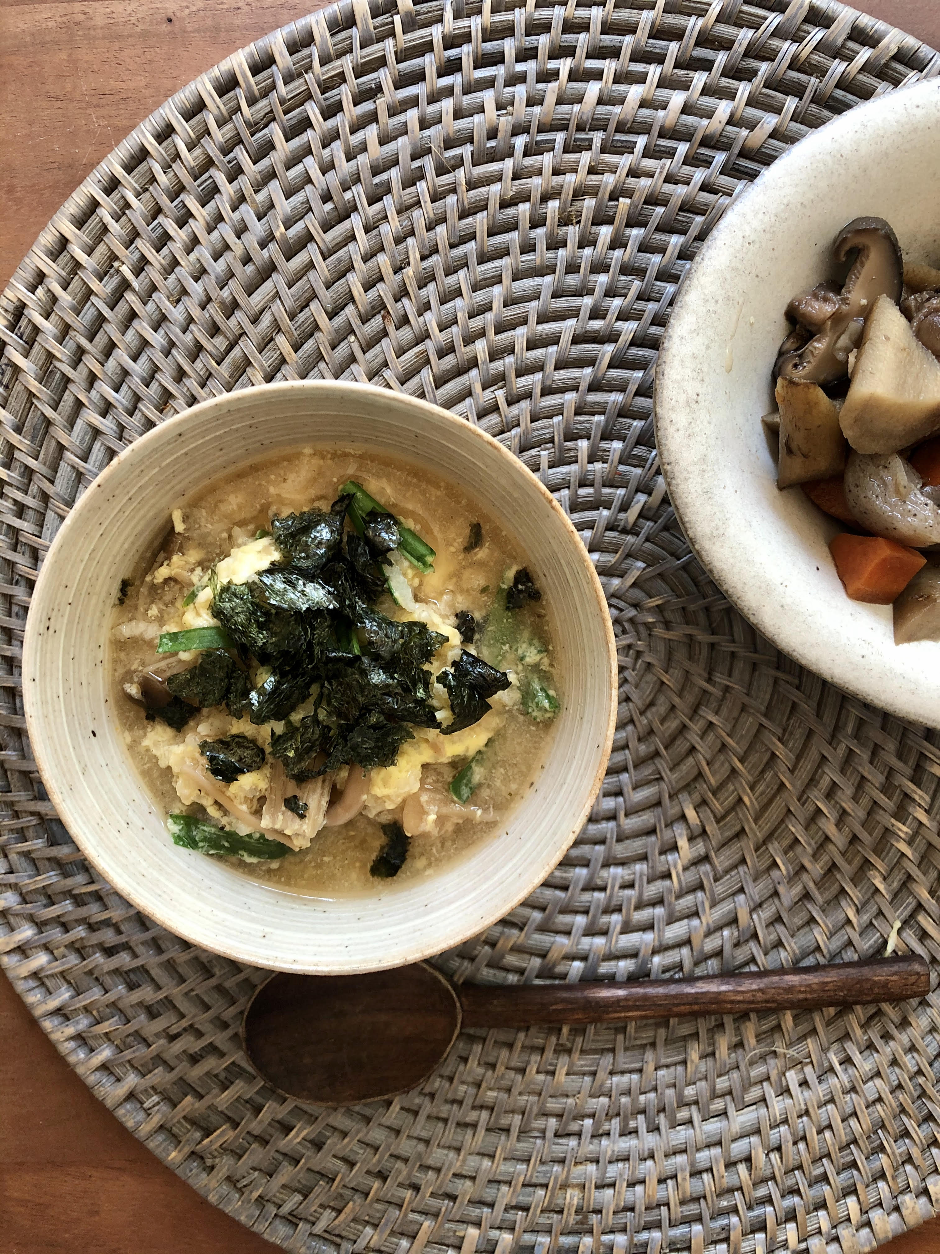Cook Authentic Japanese Dishes | Teriyaki, Okonomiyaki, Gyoza, Sushi, & More | Vegan & Vegetarian-Friendly 4