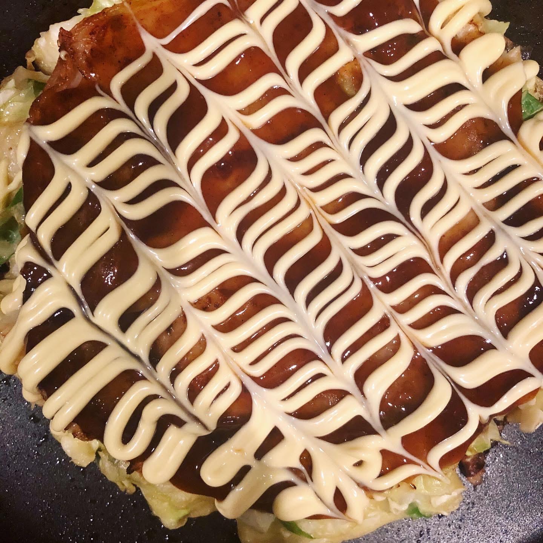 Cook Authentic Japanese Dishes | Teriyaki, Okonomiyaki, Gyoza, Sushi, & More | Vegan & Vegetarian-Friendly 5