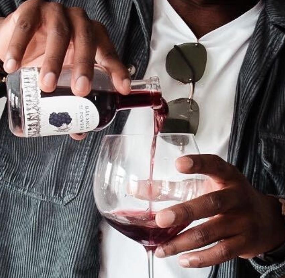 Virtual Wine Tastings by In Good Taste 4
