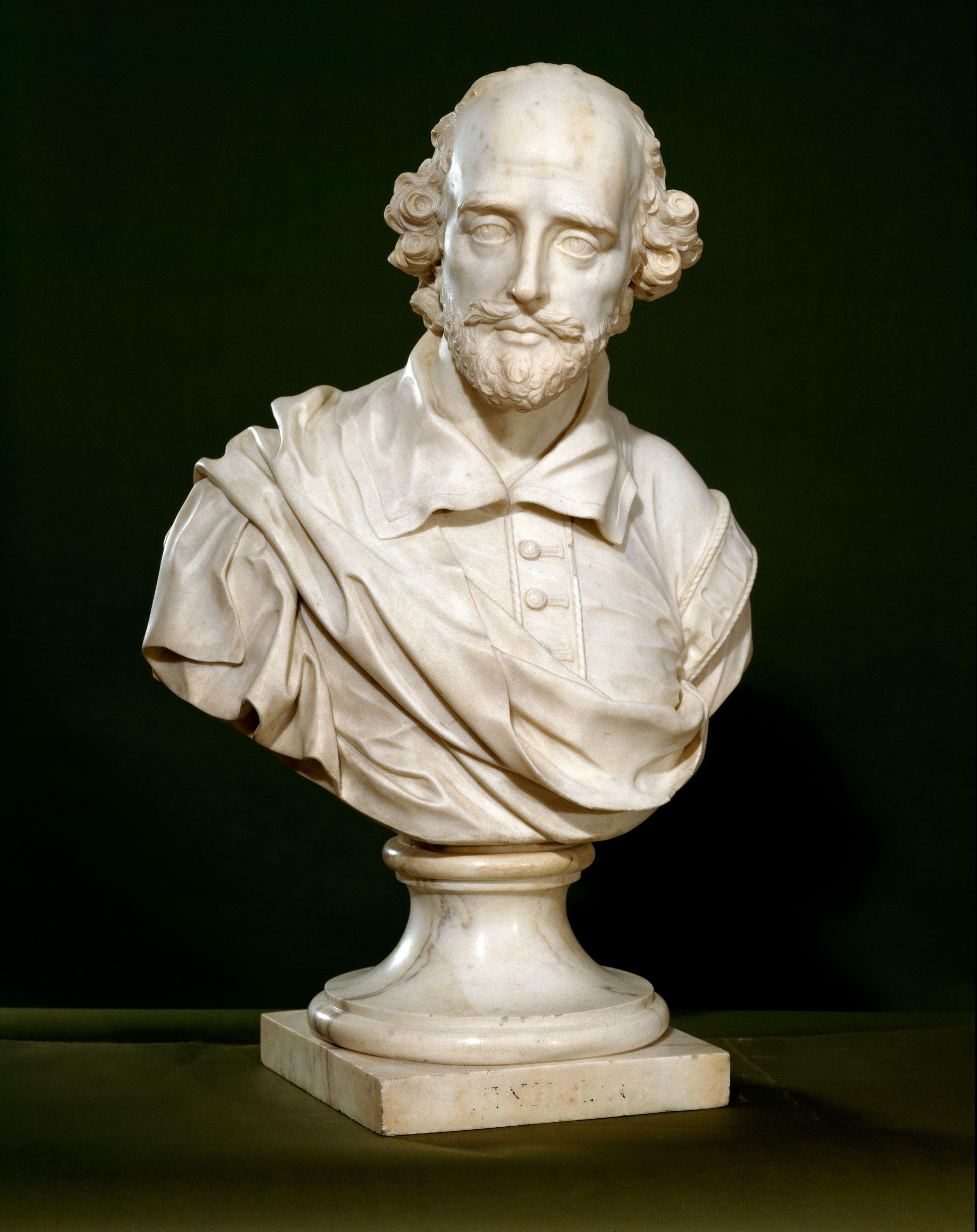 Shakespeare Made Easy for Living Life 3