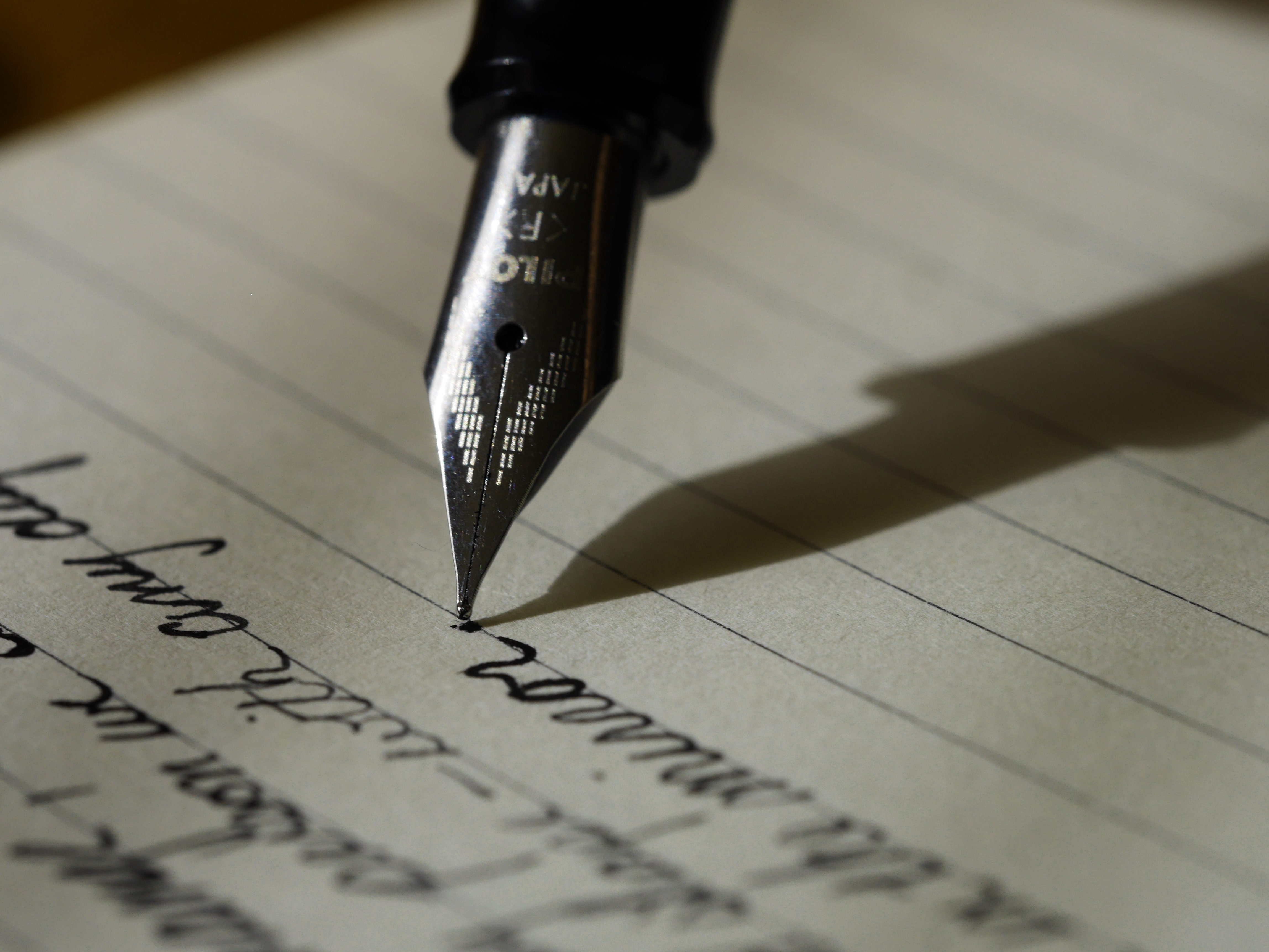 Creative Writing | Reading | Tips on Writing Poems & Stories 2