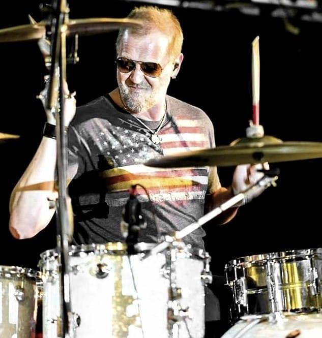 Drum Lessons with Award-Winning Drummer, Bart Robley 1