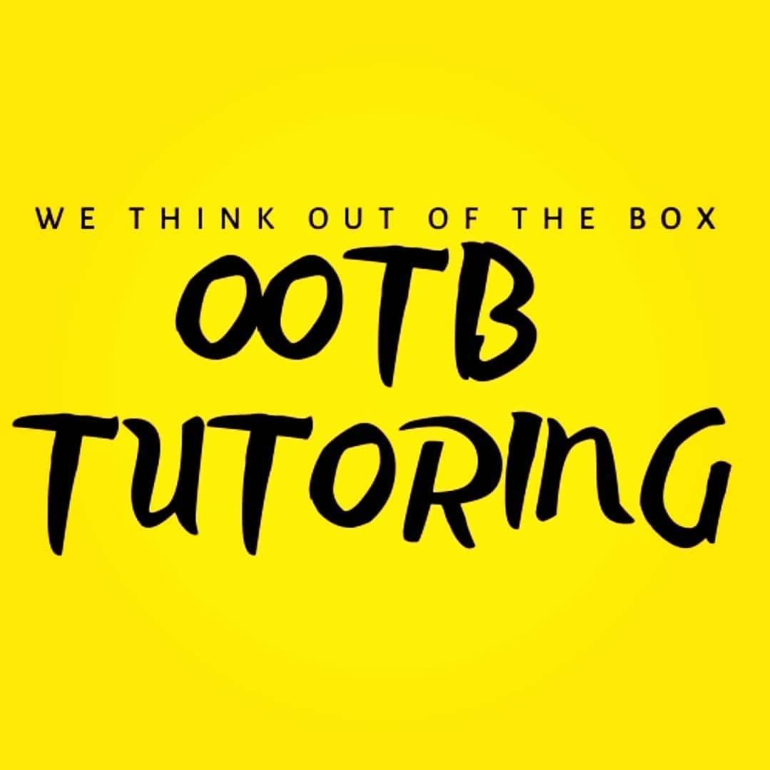 Affordable 1:1 & Group Tutoring | Math, Physics, Chemistry, & English 3